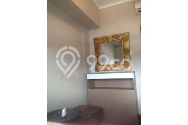 Dijual/ Disewakan Apartemen Marbela 3+1BR 15810213