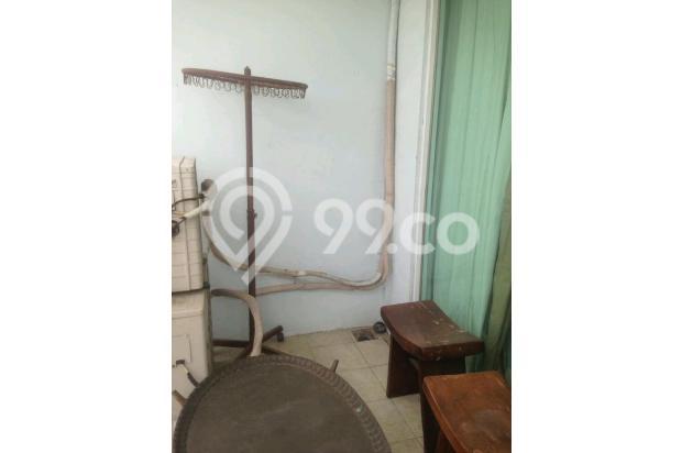 Dijual/ Disewakan Apartemen Marbela 3+1BR 15810214