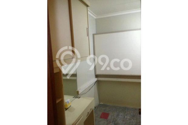 Dijual/ Disewakan Apartemen Marbela 3+1BR 15810217