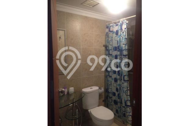 Dijual/ Disewakan Apartemen Marbela 3+1BR 15810219