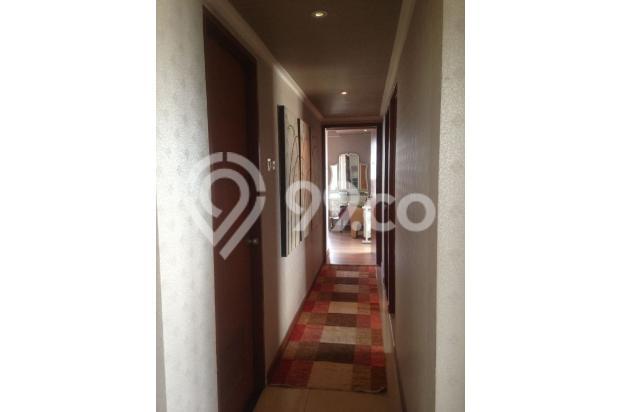 Dijual/ Disewakan Apartemen Marbela 3+1BR 15810223
