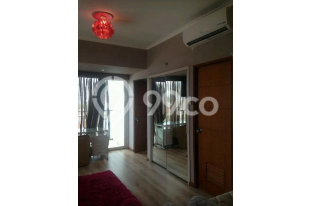 Dijual/ Disewakan Apartemen Marbela 3+1BR 15810227