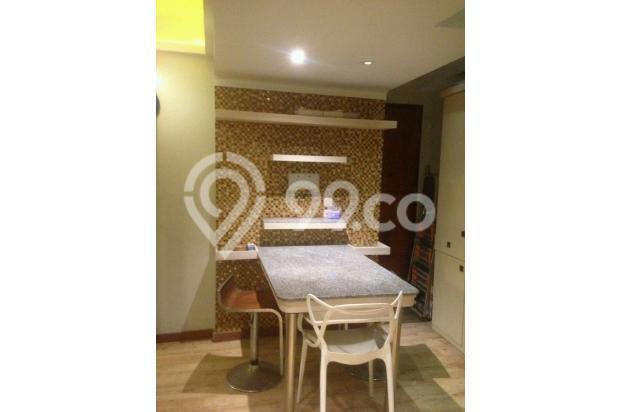 Dijual/ Disewakan Apartemen Marbela 3+1BR 15810230