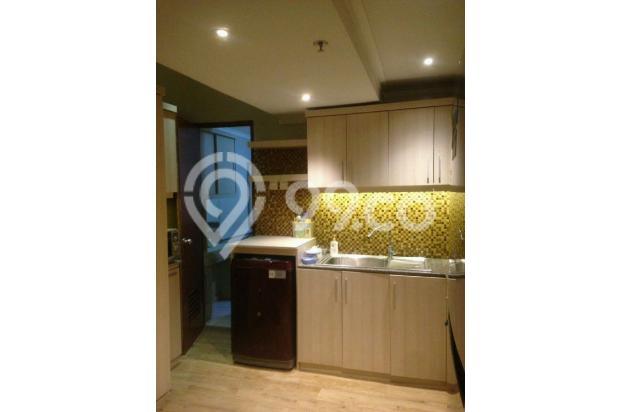 Dijual/ Disewakan Apartemen Marbela 3+1BR 15810229