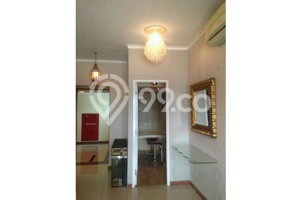 Dijual/ Disewakan Apartemen Marbela 3+1BR 15810231