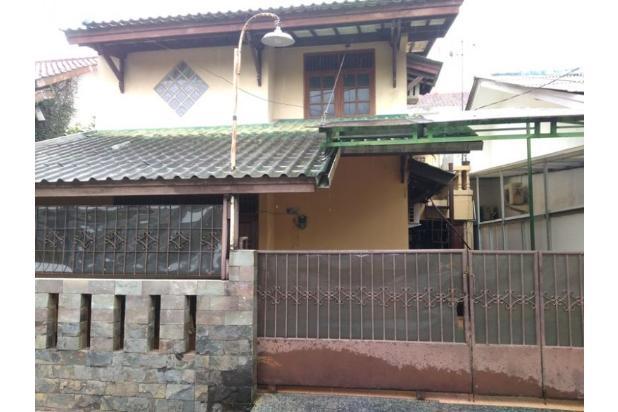 RL1594 Dijual rumah cantik nyaman dan siap huni akses strategis disawangan 15145253