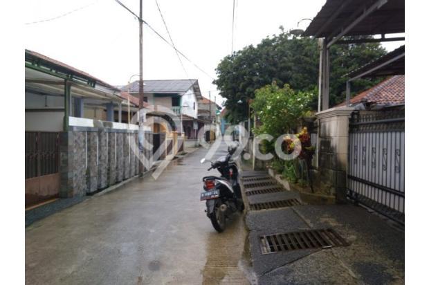 RL1594 Dijual rumah cantik nyaman dan siap huni akses strategis disawangan 15145255