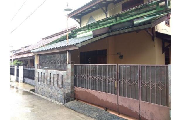 RL1594 Dijual rumah cantik nyaman dan siap huni akses strategis disawangan 15145257