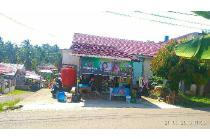 Rumah Strategis diKota Jambi