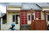 rumah subsidi murah kedungrejo cemorokndang