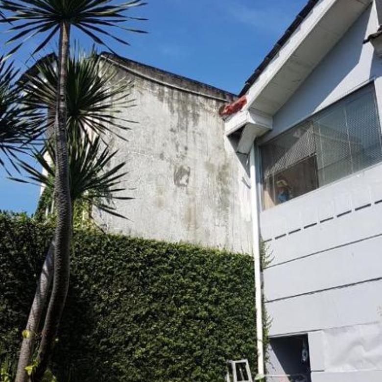 Disewakan Rumah Gri Loka 3 Siap Huni Di BSD City Tangerang