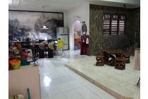 Dijual Rumah di Persada Sayang Bojong Indah