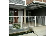 rumah murah diGBI bandung timur nyaman