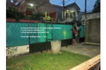 Dijual Rumah LT.305m.Lb,220m.Lenteng agung Raya Jakarta sel.