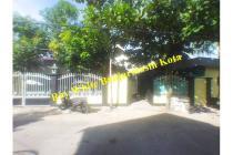 Rumah + Kos Gg. Limau Bali Sultan Adam Banjarmasin