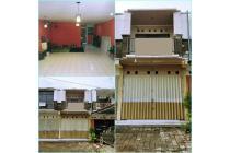 SHOPHOUSE FOR SALE, Dijual Ruko 2 lt lokasi strategis di By pass Tabanan