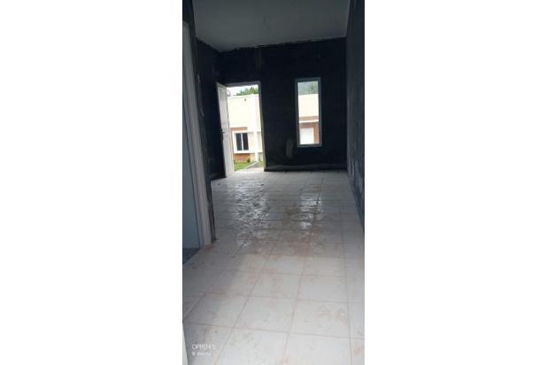 Rp282jt Rumah Dijual