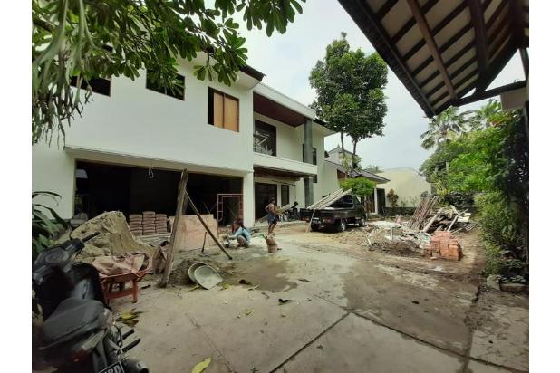 Rp21,9mily Rumah Dijual