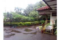 Jalan RC. Veteran Jakarta Selatan
