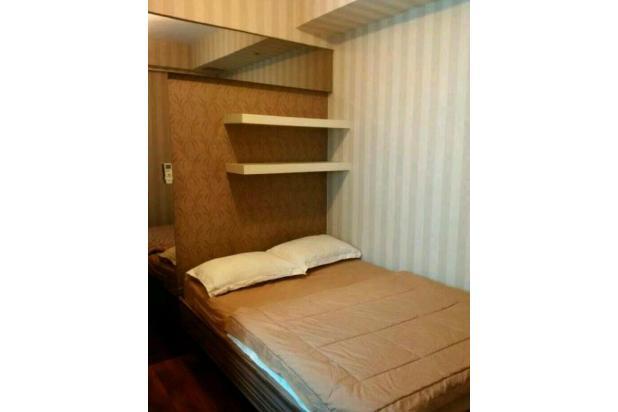 Rp3,2jt Apartemen Dijual
