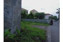 Tanah Strategis Untuk Rumah Kost Kawasan Mahasiswa di Depok