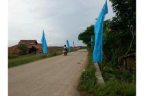 Dijual Rumah Murah Strategis di Serang Baru, Bekasi
