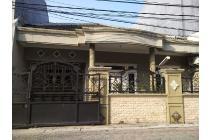 Rumah Mulyosari Bagus Hunian Nyaman