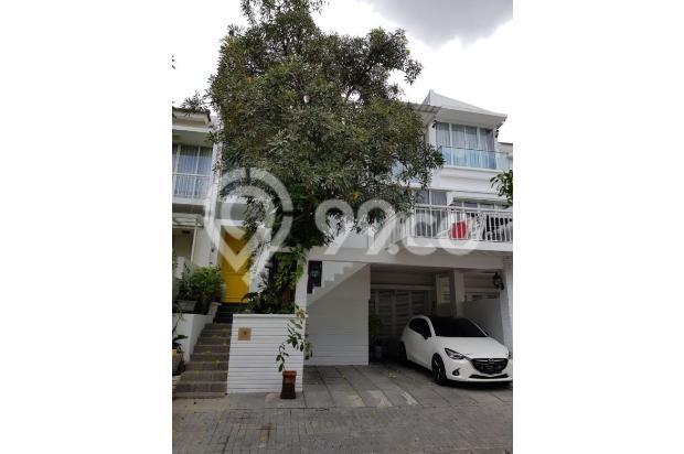 Dijual Rumah Bagus lokasi strategis pantai indah kapuk Jakarta utara 15748576