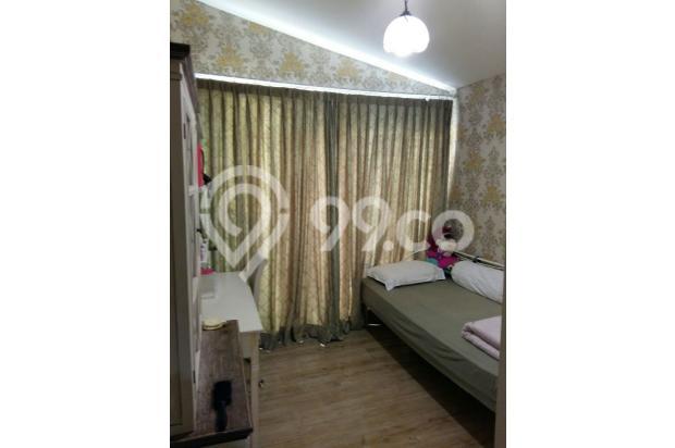 Dijual Rumah Bagus lokasi strategis pantai indah kapuk Jakarta utara 15748583