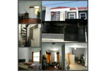 Lebak Indah Town House surabaya Jawa Timur