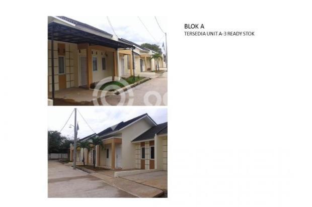 Rumah Syariah Murah Pinggir Jakarta Ready Stock 11763906