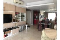 Apartemen-Jakarta Barat-12