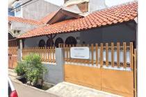 Rumah murah di Kebon Jeruk