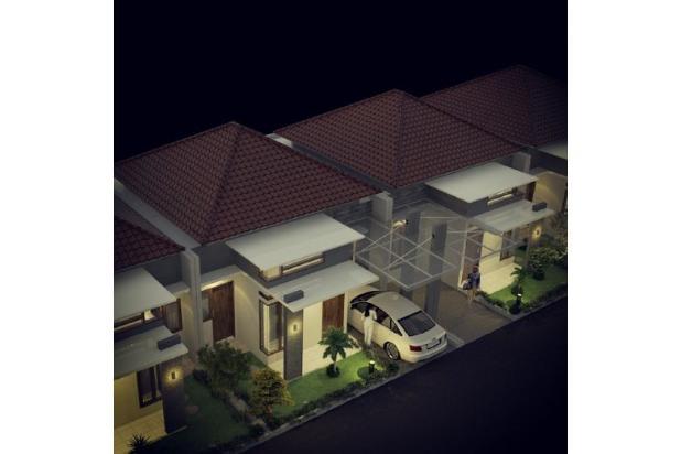 Dijual Rumah di Sawangan Depok Rp 640jt DP 140jt Cicilan 6,6j 6151485
