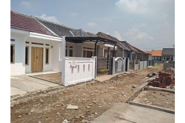 Rumah asri didaerah ketapang bandung harga 200jt 18274099
