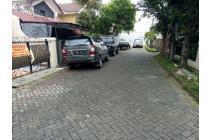 Rumah Dijual Eramas 2000 Jakarta Timur,