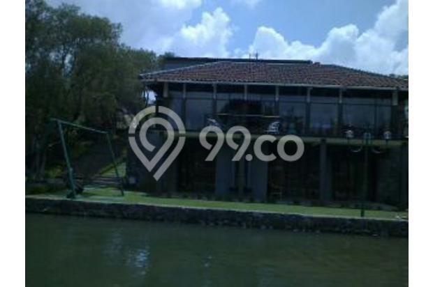 disewakan villa bukit danau Lot 14 5 kamar 15146403