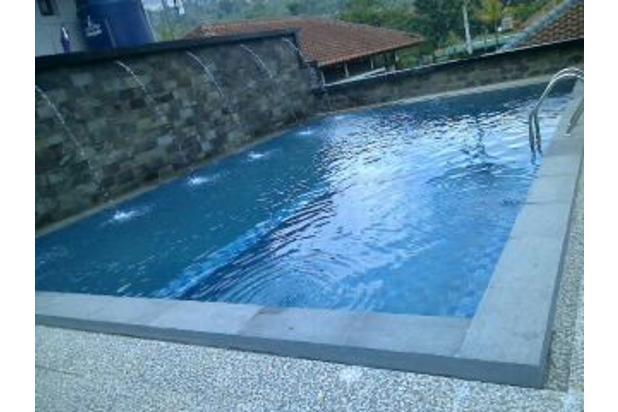 disewakan villa bukit danau Lot 14 5 kamar 15146404