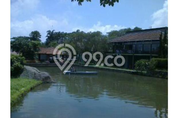 disewakan villa bukit danau Lot 14 5 kamar 15146407