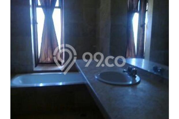 disewakan villa bukit danau Lot 14 5 kamar 15146410