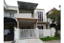 Rumah Bagus Villa Valensia! Baru Gress! Siap Huni! Lokasi Strategis