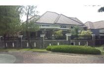 Rumah Kota Baru Parahyangan Konsep Bandung Tempo Dulu Harga Sangat Menarik