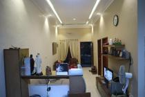 Duta Garden 1 lantai 6x18