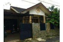 Rumah Bagus Larangan (Ciledug)