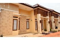 Rumah Cicilan Dp Murah Dijatiasih, Dijual Rumah Dekat Tol Bekasi