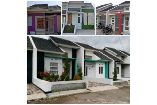 Rumah asri nyaman di Bandung selatan 15327999