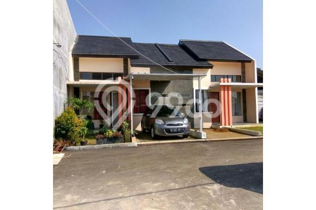 Rumah asri nyaman di Bandung selatan 15328002