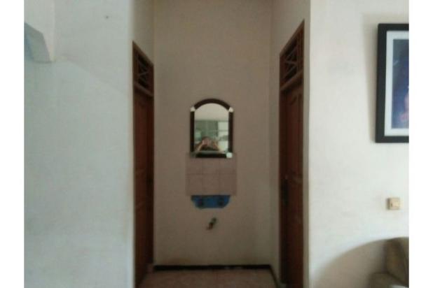 Rumah 2 Lt. Nyaman aman Strategis di Cimangis Depok 9840284