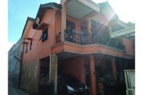 Rumah 2 Lt. Nyaman aman Strategis di Cimangis Depok