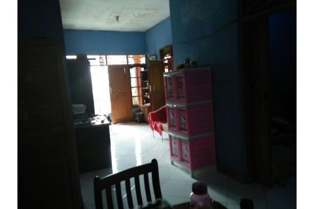 Rumah 2 Lt. Nyaman aman Strategis di Cimangis Depok 9840288